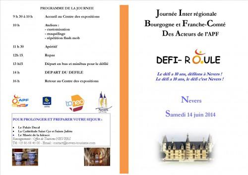 programme JPEGinvitation défi roule N)2 - Copie.jpg