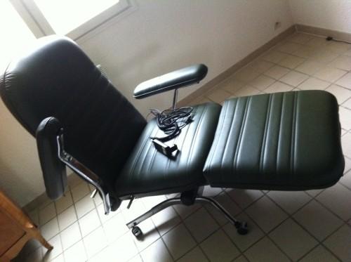 everstyl prix. Black Bedroom Furniture Sets. Home Design Ideas