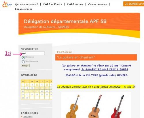 inscription newsletter.jpg